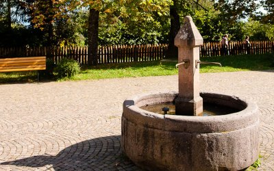 Brunnentag